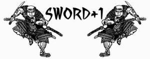 Sword+1 Productions