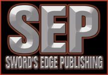 Role Playing Games (Sword's Edge Publishing)