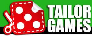 Card Games (Tailor Games)