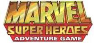 Marvel Super Heroes (TSR)