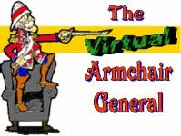 Miniature Wargame Rules (Virtual Armchair General, The)