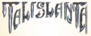 Talislanta (4th Edition)