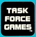 War Games (Task Force Games)