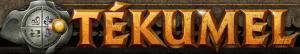 Tekumel Games