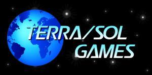 Terra/Sol Games