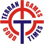 War Games (Terran Games)