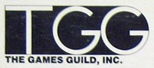Games Guild, The