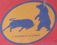 Thomas Games