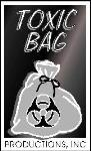 Toxic Bag Productions