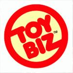 Toy Biz