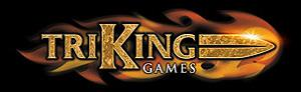 Tri King Games