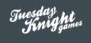 Card Games (Tuesday Knight Games)
