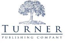 Historical Novels (Turner Publishing)