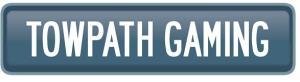 Card Games (Towpath Gaming)