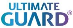 Apparel (Ultimate Guard)