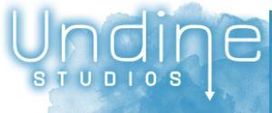 Board Games (Undine Studios)