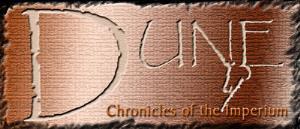 Dune (WOTC)