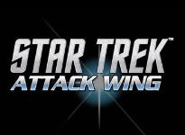 Star Trek Attack Wing - Miniatures - Promo and Prize Packs
