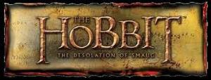 HeroClix - The Hobbit - The Desolation of Smaug - Heroclix - Singles