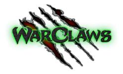 WarClaws