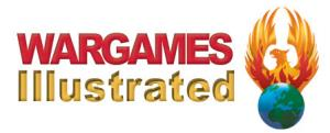 Wargames Illustrated Magazine #201 - #250