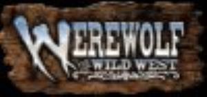 Werewolf - The Wild West