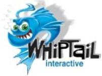 Computer Games (Whiptail Interactive)