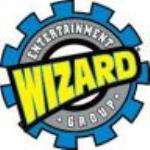 Wizard Entertainment