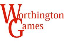 War Games (Worthington Games)