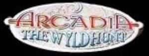 Arcadia - The Wyld Hunt CCG