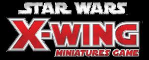 Star Wars - X-Wing Miniatures Game - Core & Assorted