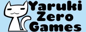 Books (Yaruki Zero Games)