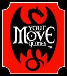 Board Games (Your Move Games)