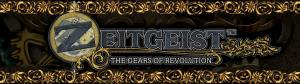 Zeitgeist (Pathfinder)