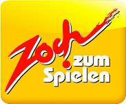 Card Games (Zoch Verlag)