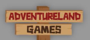 Adventureland Games