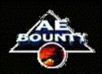 AE-Bounty - Core & Assorted (Darkson Design/Blackball Games) (28mm)