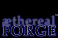 Aethereal Forge