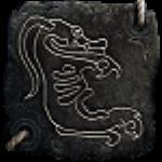 Darklands Miniatures - Kingdoms of the Albainn, Fortriu - Loose Miniatures (32mm)