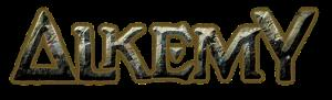 Alkemy - Kingdom of Avalon (Resin) (Studio 38 Miniatures)