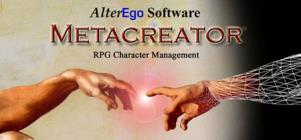 Alter Ego Software