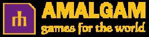 Card Games (Amalgam Games)