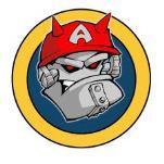 Graphic Novels - Superhero (Atomic Pop Art)