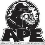 Board Games & Card Games (Ape Games)