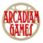 Arcadiam Games