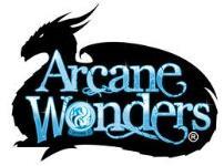 Card Games (Arcane Wonders)