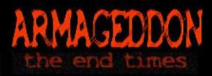 Armageddon (Eden Studios)