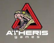 Card Games (Atheris Games)