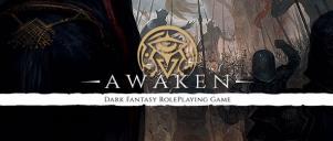 Awaken RPG