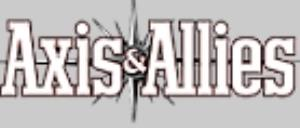 Axis & Allies - Collectible Miniatures Game - Sealed Boosters & Boxes, Rules & Scenario Packs